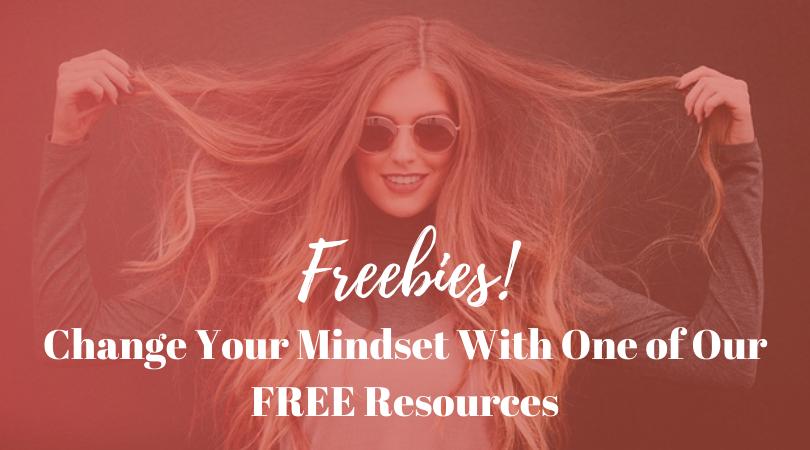 Free Self Help
