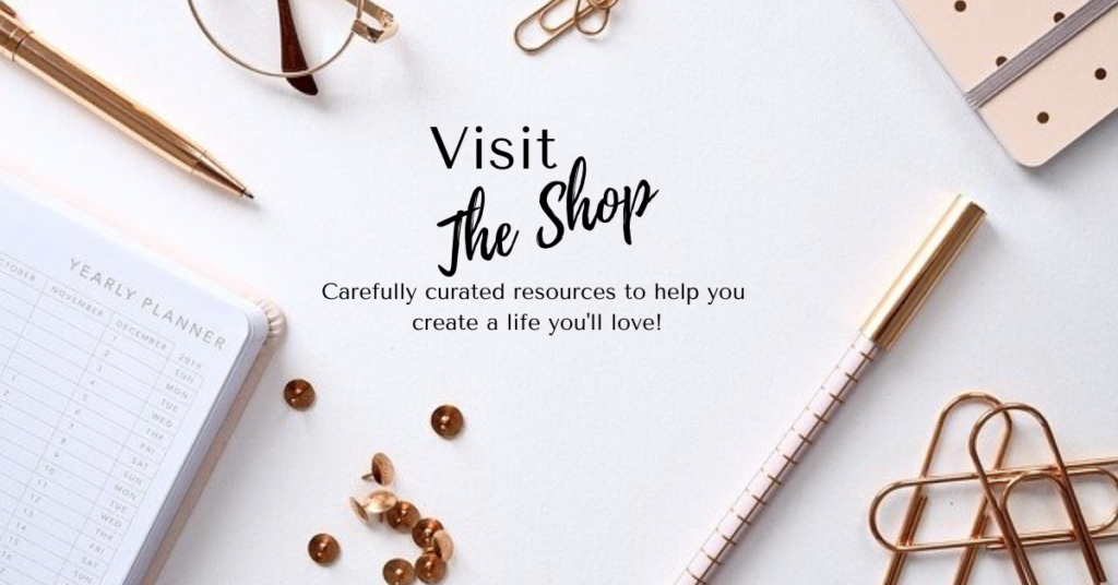 Therapy resources shop