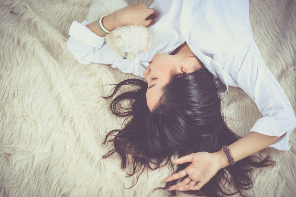 best sleep gadgets 2020