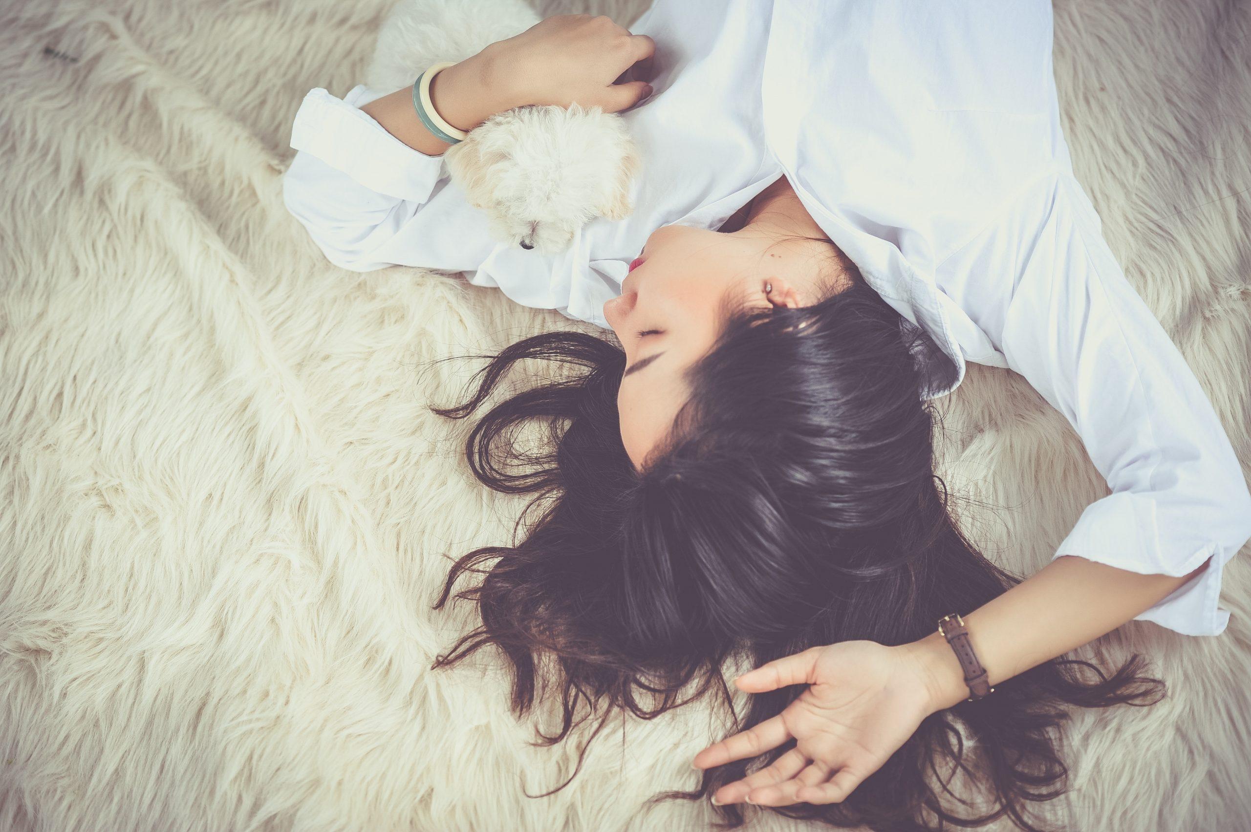 The Best Sleep Gadgets for World Sleep Day
