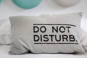 best sleep sprays relaxation