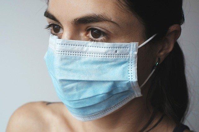 coronavirus crisis how to manage your mental health