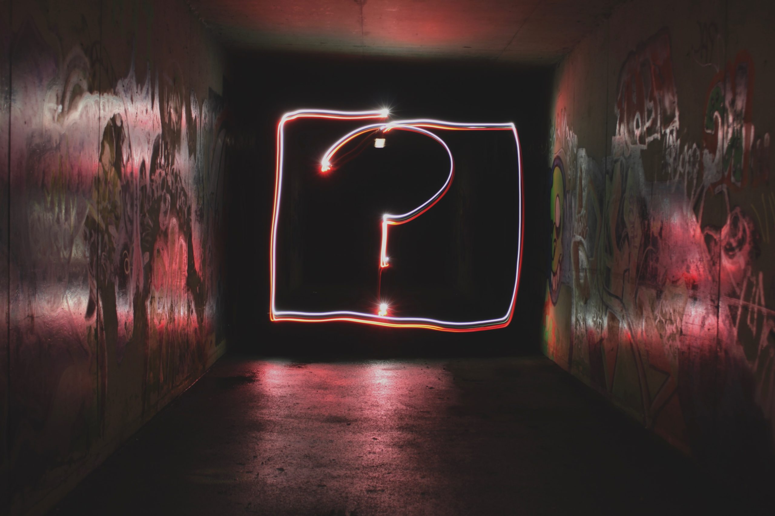 Anxiety for No Reason - What You Need to Know