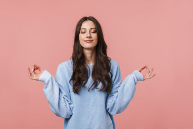 mindfulness quotes for anxiety