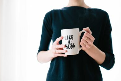 50 positive affirmations for work