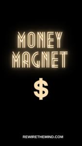 money attraction wallpaper money magnet
