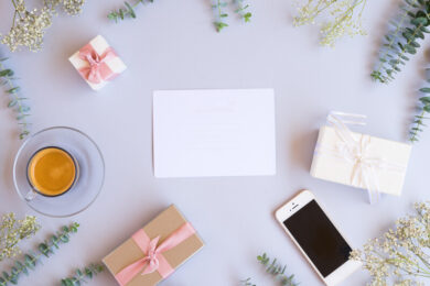 practical gifts for busy moms