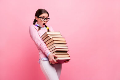 best motivational books for women