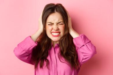 tinnitus hypnosis