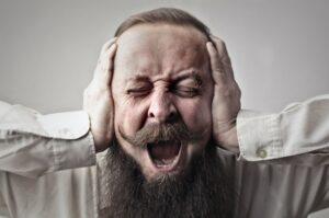 hypnosis for tinnitus