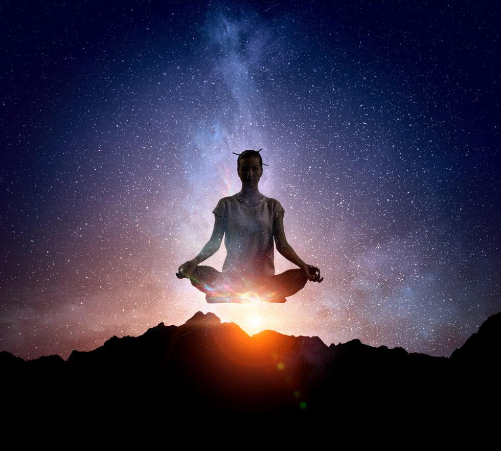 spiritual journal prompts