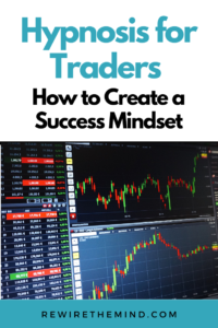 hypnosis for traders