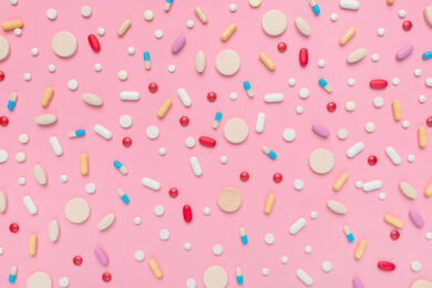 Does Anxiety Go Away With Medication?