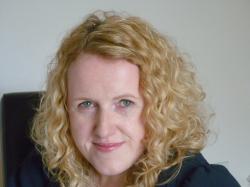 Martina McKeough
